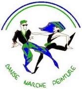 logo-Les-Primevères-vd