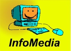 InfoMédia