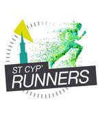 St-Cyp Runners