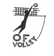 OF Volley St-Cyprien