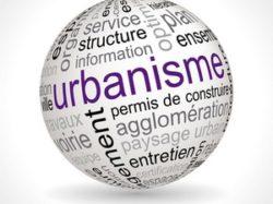 Modification des conditions d'accueil du service urbanisme