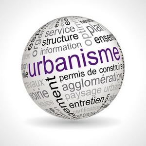 Info Mairie – Service Urbanisme