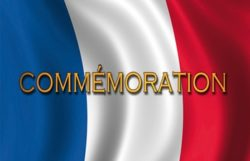commémoration
