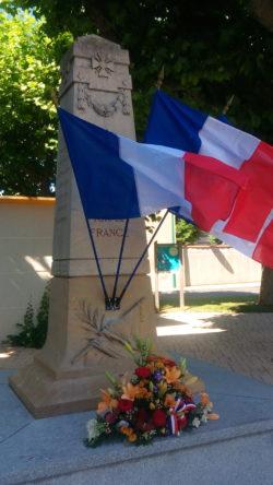 drapeau (1)