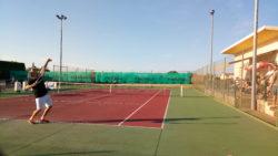 finale tennis (6)