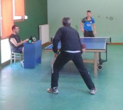 tennis table (1)