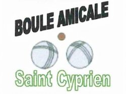 Boule Amicale
