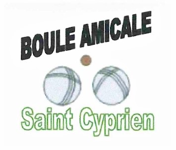 logo Boule Amicale