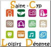St Cyp loisirs détente