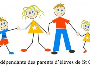 Liste indépendante des parents d'élèves