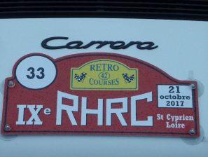 Retro Courses 42 à Saint-Cyprien