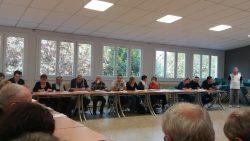 reunion inter associations (1)