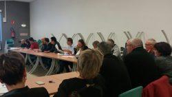 reunion inter associations (2)