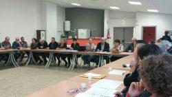 reunion inter associations (3)
