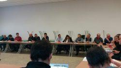 reunion inter associations (4)