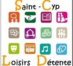 Saint Cyp Loisirs Détente