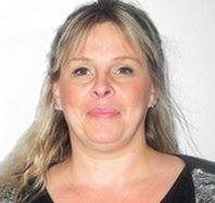 Brigitte Deveaux : Conseillère