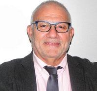 Marc Archer