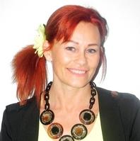 Nathalie Auroy
