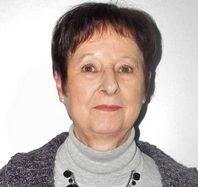 Nicole Rohmer : Conseillère