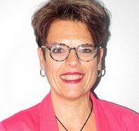 Rachel Meunier-Favier