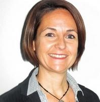 Valérie Grangeon