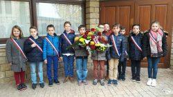 commemoration 11 nov (10)