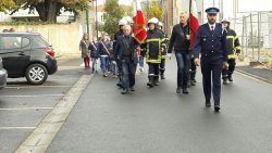 commemoration 11 nov (12)