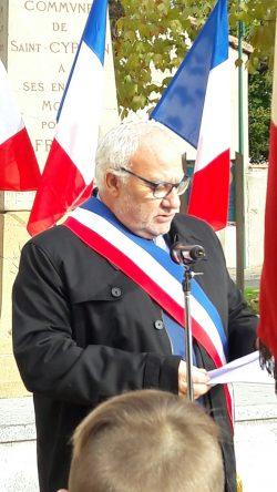commemoration 11 nov (14)