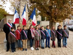 commemoration 11 nov (6)