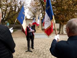 commemoration 11 nov (7)