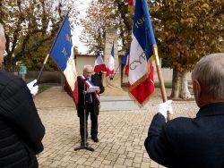 commemoration 11 nov (7)