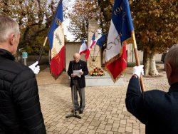 commemoration 11 nov (8)