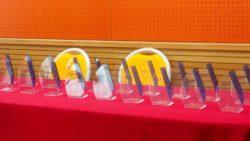 trophée U15 (3)