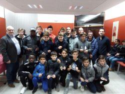 trophées U15 (8)