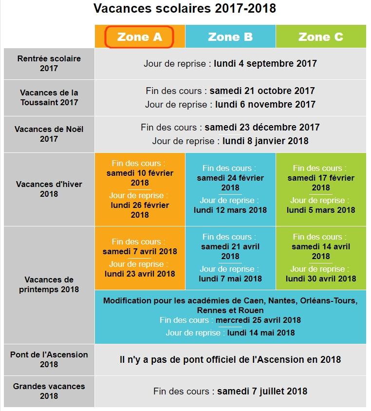 calendrier-vacances-2017-2018