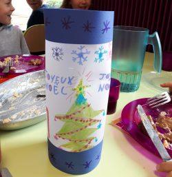 repas Noël 2017 (11)