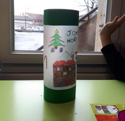 repas Noël 2017 (12)