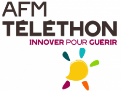 Le Téléthon Cypriennois en images