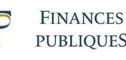 INFORMATION – Service des Impôts des Particuliers
