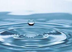 Classe de CE2 : information sur la problématique de l'eau