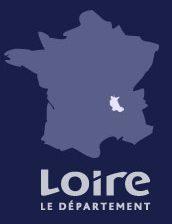 Saint-Cyprien dans la LOIRE