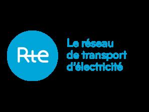 Information : Travaux RTE