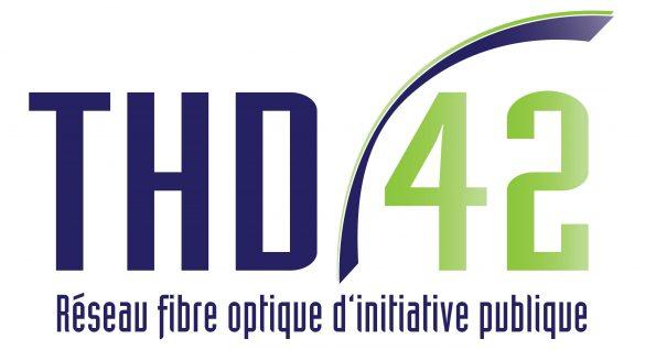 Le service usagers THD42 change de numéro