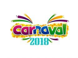 Le Carnaval cypriennois du Comité des Fêtes