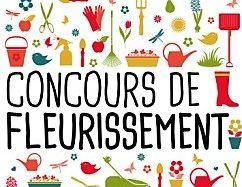 Remise des Prix du Concours de Fleurissement 2017