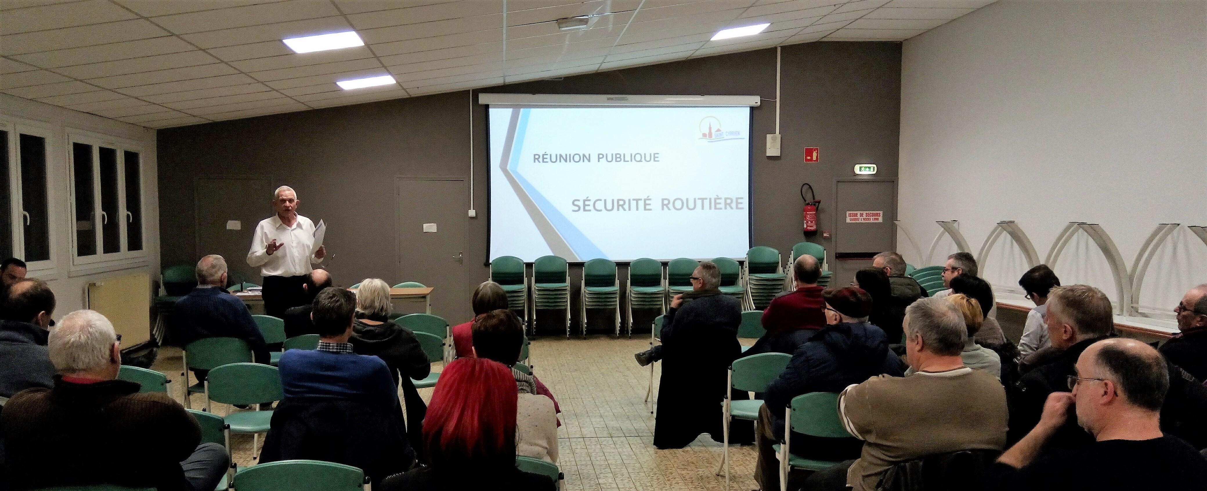 réunion publique (2)