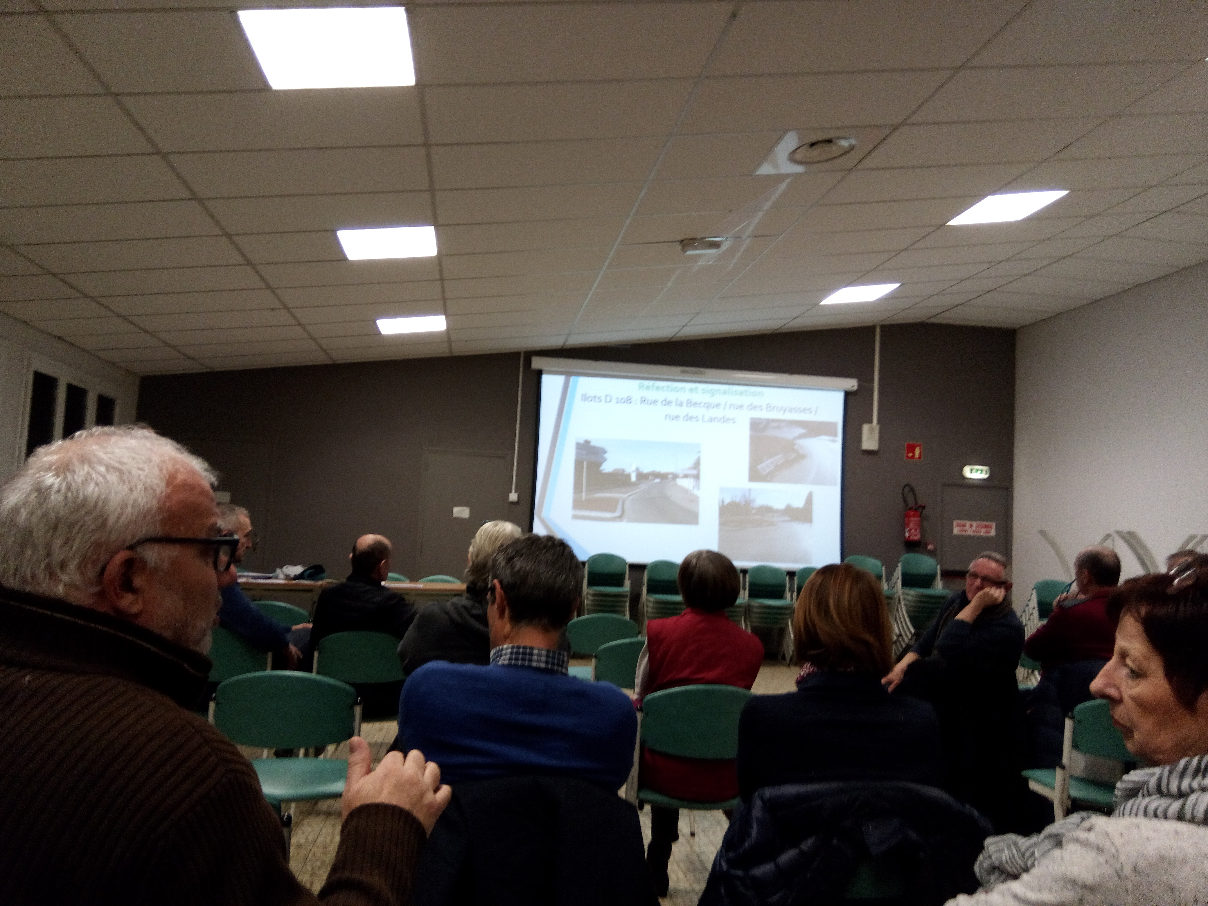 réunion publique (5)