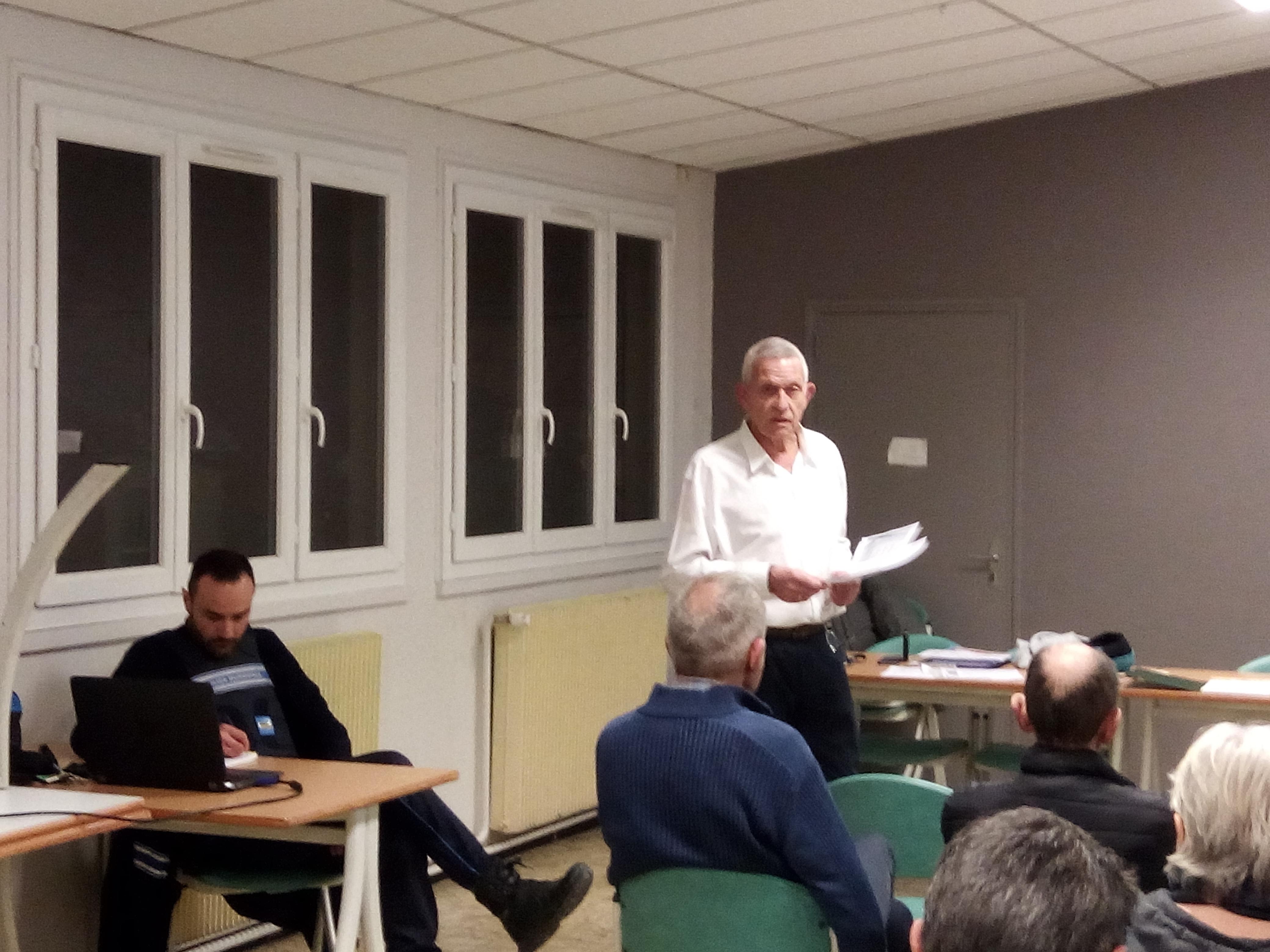 réunion publique (6)