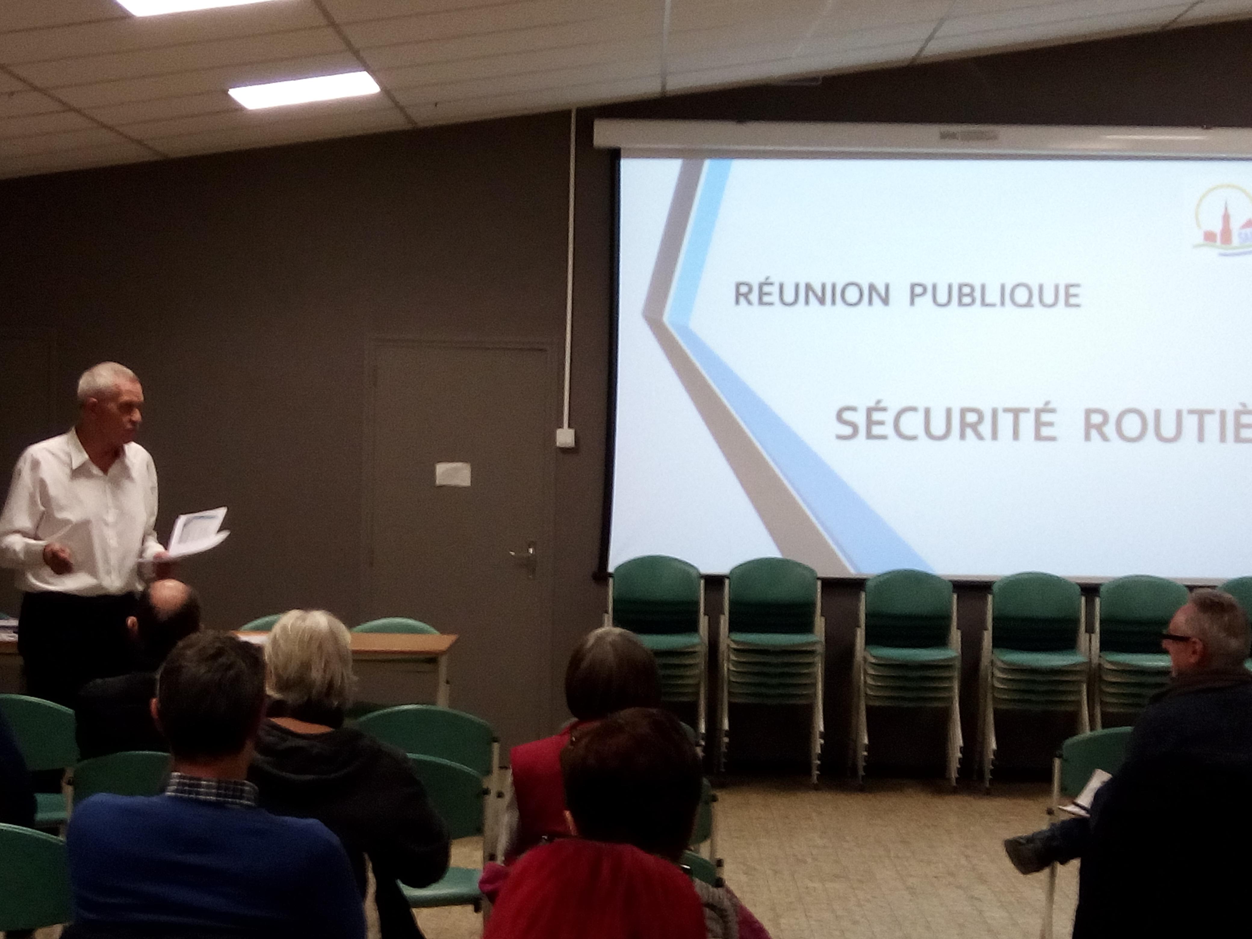 réunion publique (7)